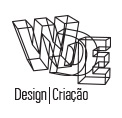 WDE – Design | Criação